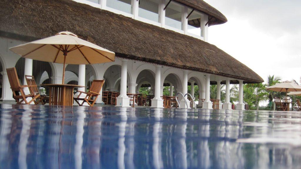 Pondicherry Tourism Puducherry