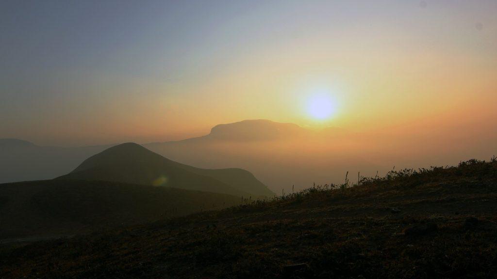 coorg karnataka tourism