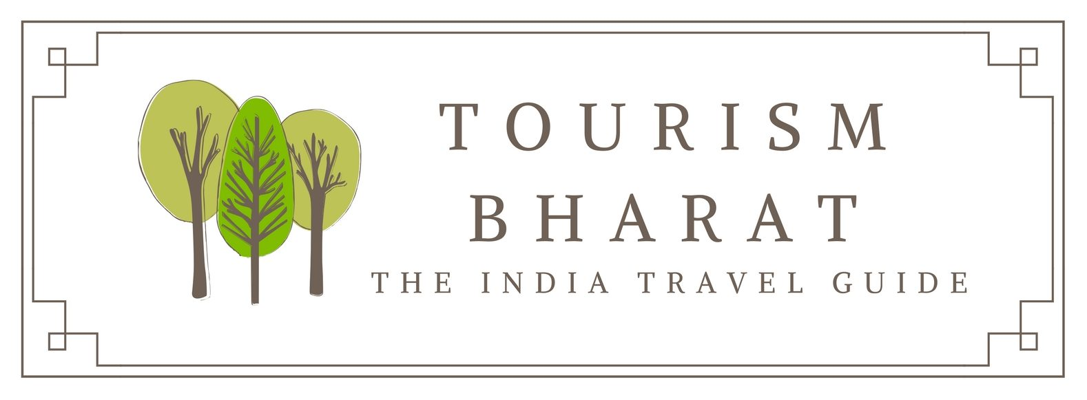 Tourism in India – India Travel Blog