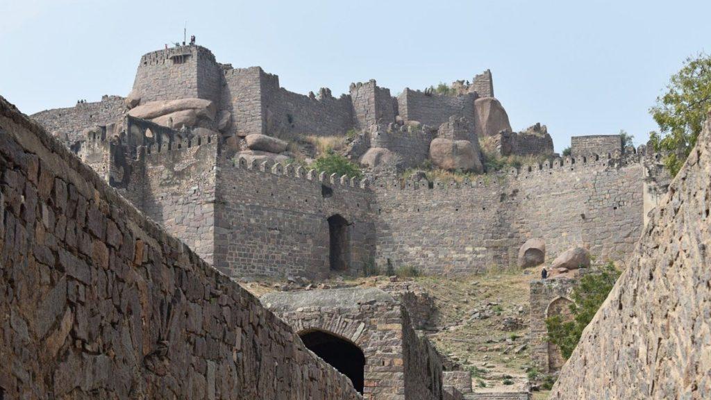 Hyderabad Travel Experience India